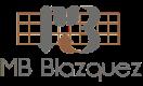 MB Blazquez